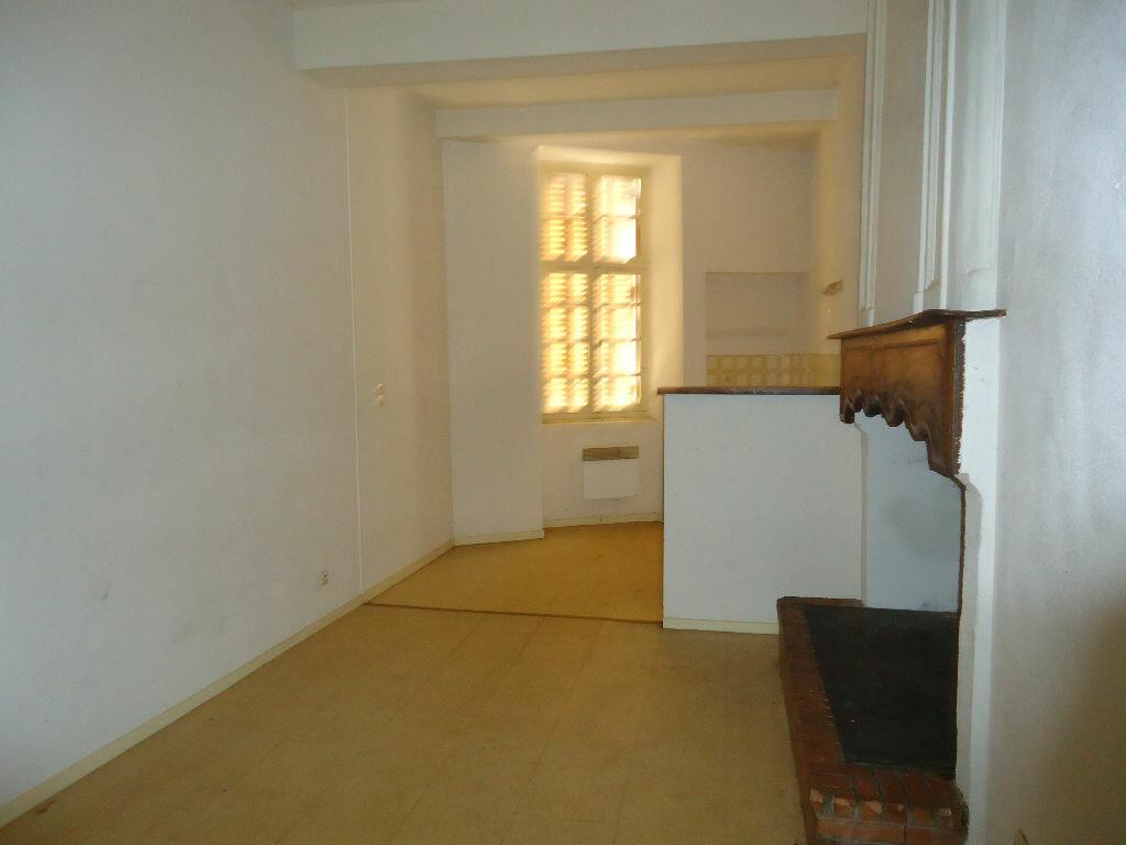Immeuble à vendre 0 320m2 à Roquefort vignette-2