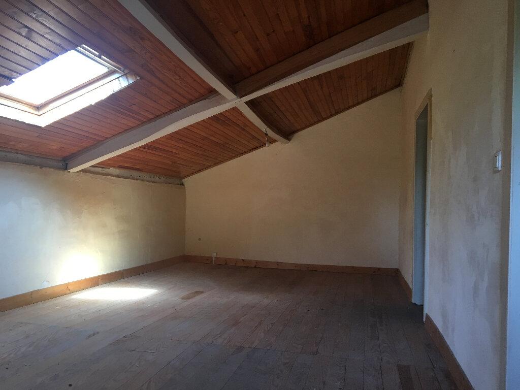 Maison à vendre 7 130m2 à Lencouacq vignette-4