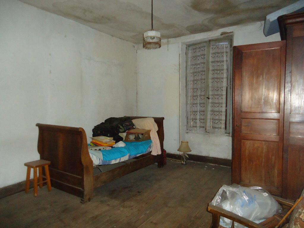 Maison à vendre 5 78m2 à Labastide-d'Armagnac vignette-5