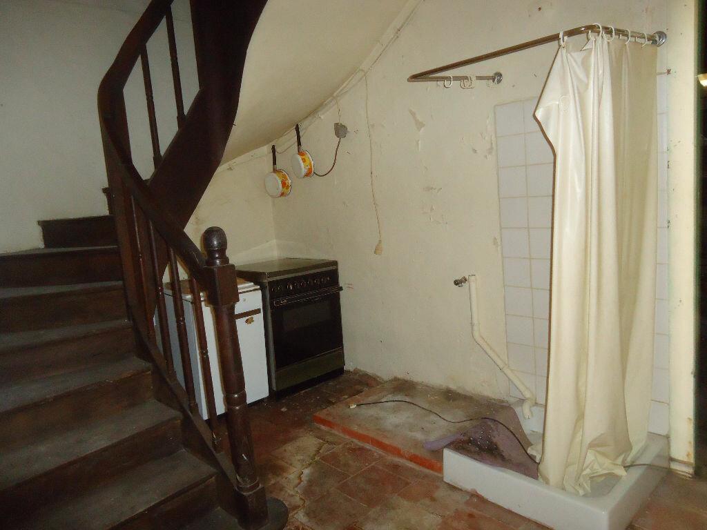 Maison à vendre 5 78m2 à Labastide-d'Armagnac vignette-6