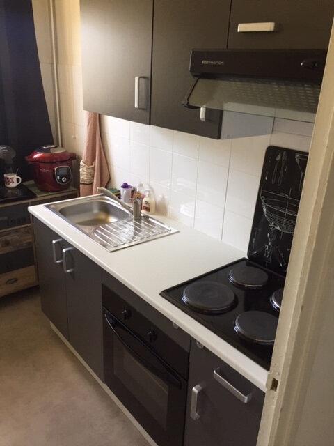 Appartement à louer 5 73m2 à Mont-de-Marsan vignette-2