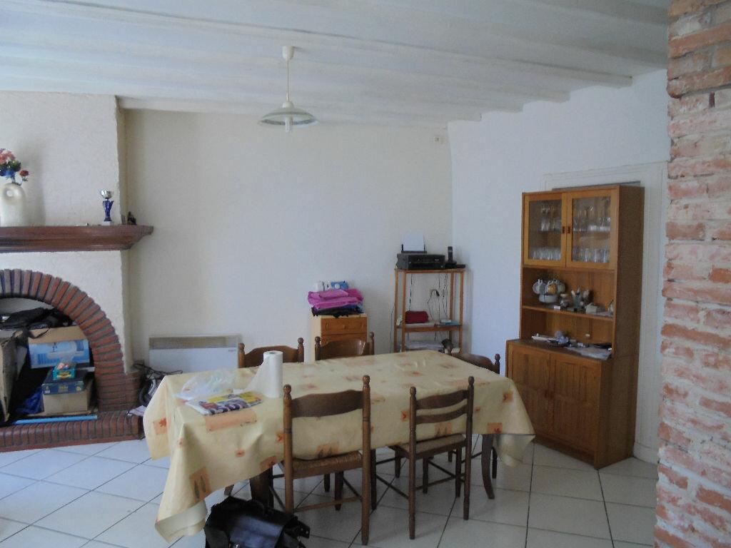 Maison à vendre 6 176m2 à Lencouacq vignette-6