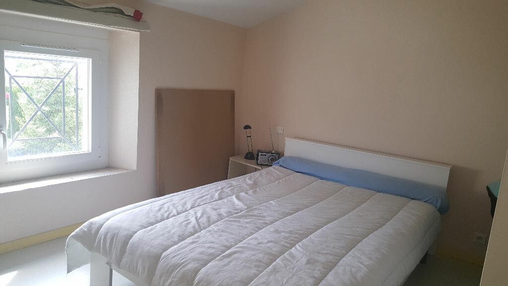 Appartement à louer 3 70.86m2 à Villeneuve-de-Marsan vignette-4