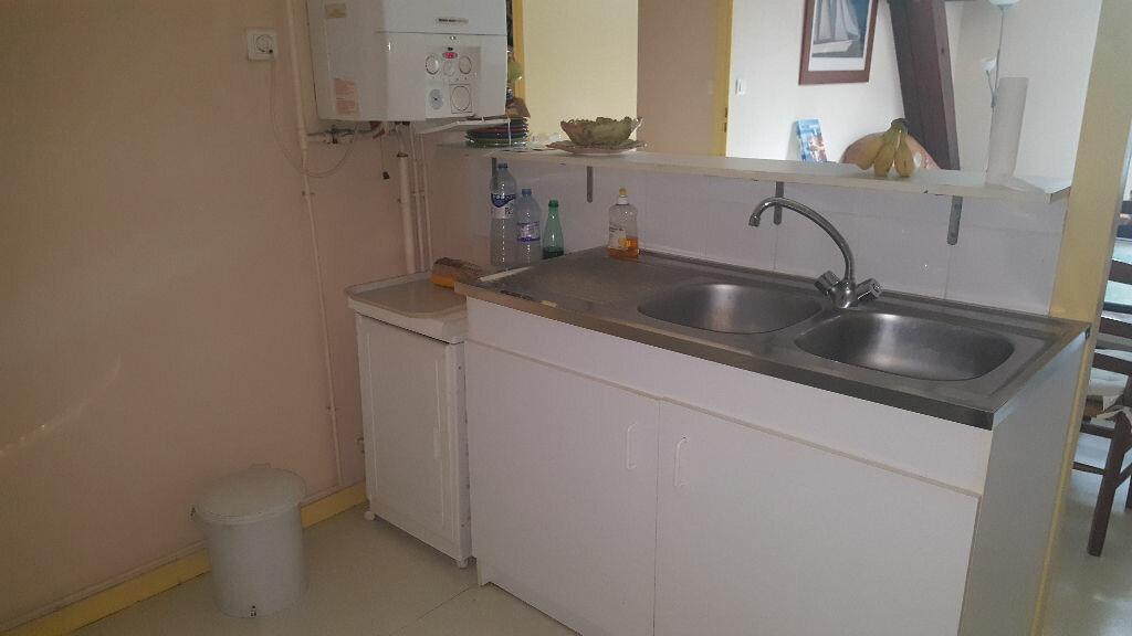 Appartement à louer 3 70.86m2 à Villeneuve-de-Marsan vignette-5