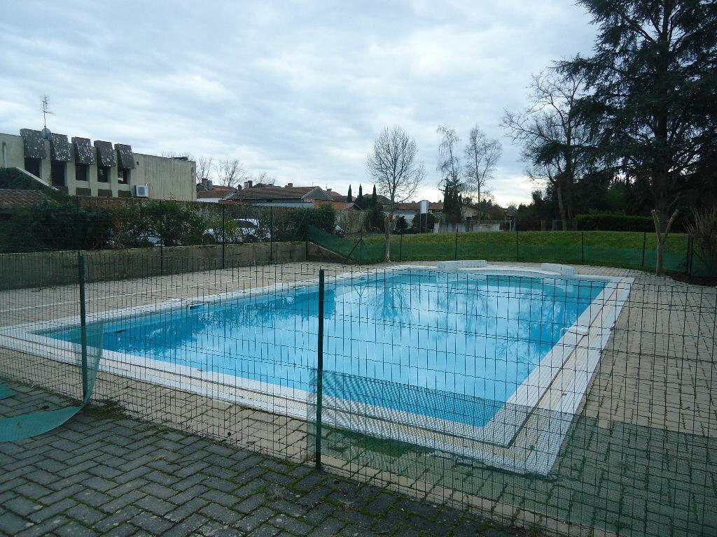 Appartement à louer 3 70.86m2 à Villeneuve-de-Marsan vignette-7