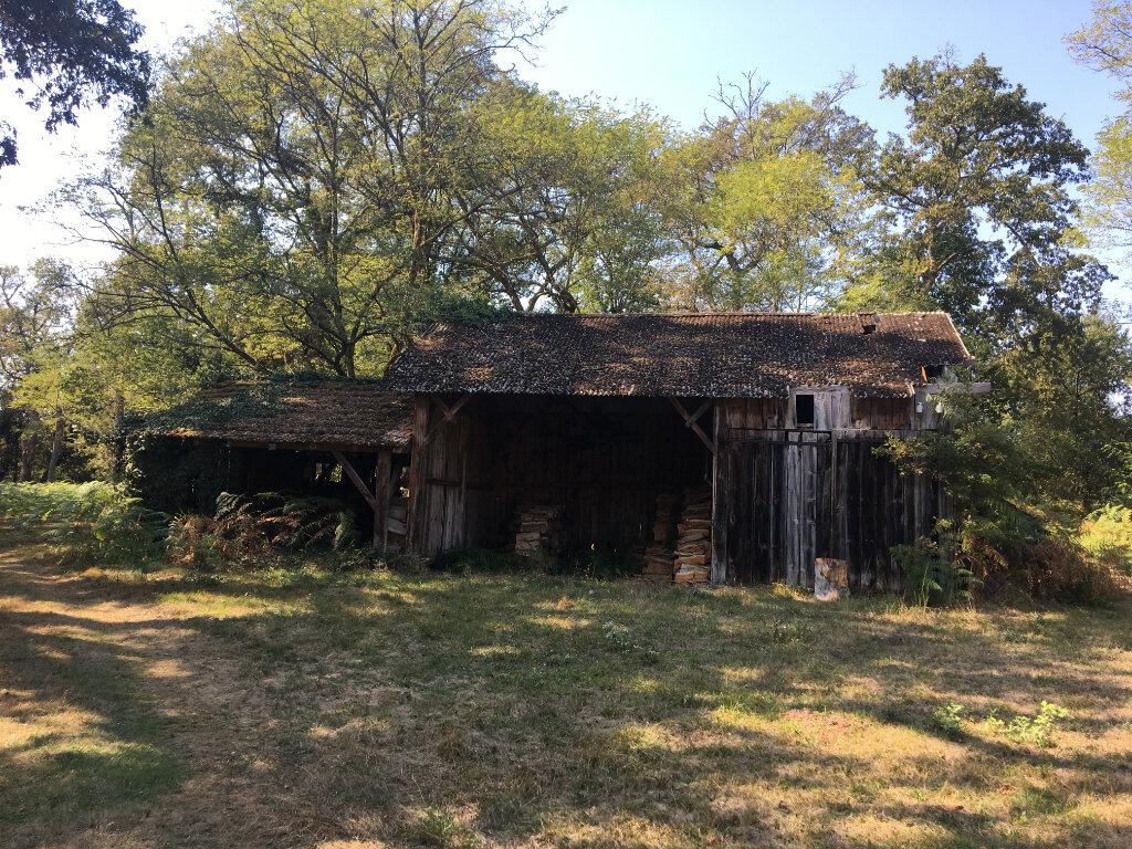 Maison à vendre 7 153m2 à Arue vignette-6