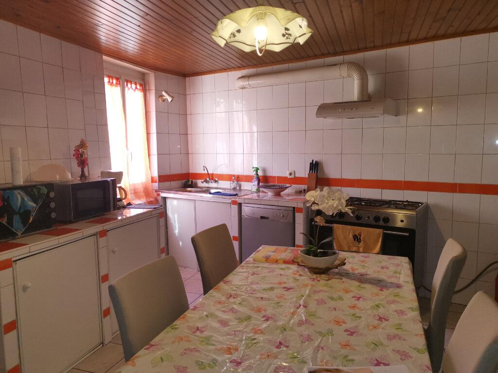 Maison à vendre 6 133m2 à Mont-de-Marsan vignette-1