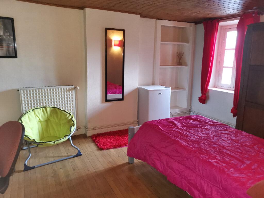 Maison à vendre 6 133m2 à Mont-de-Marsan vignette-4