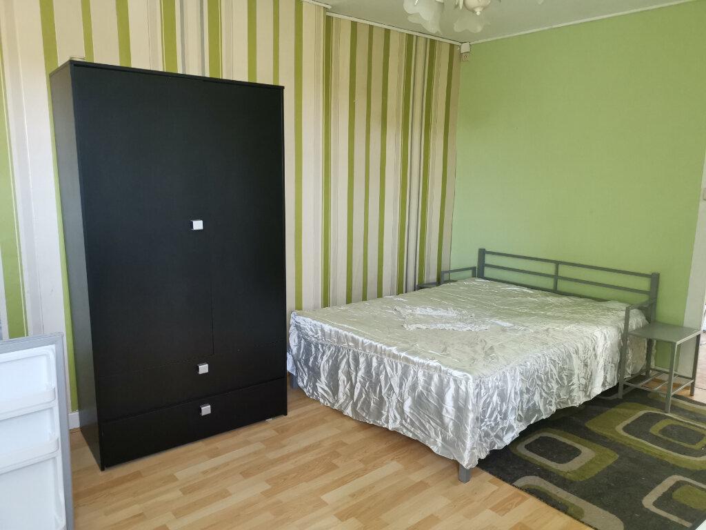 Maison à vendre 6 133m2 à Mont-de-Marsan vignette-5