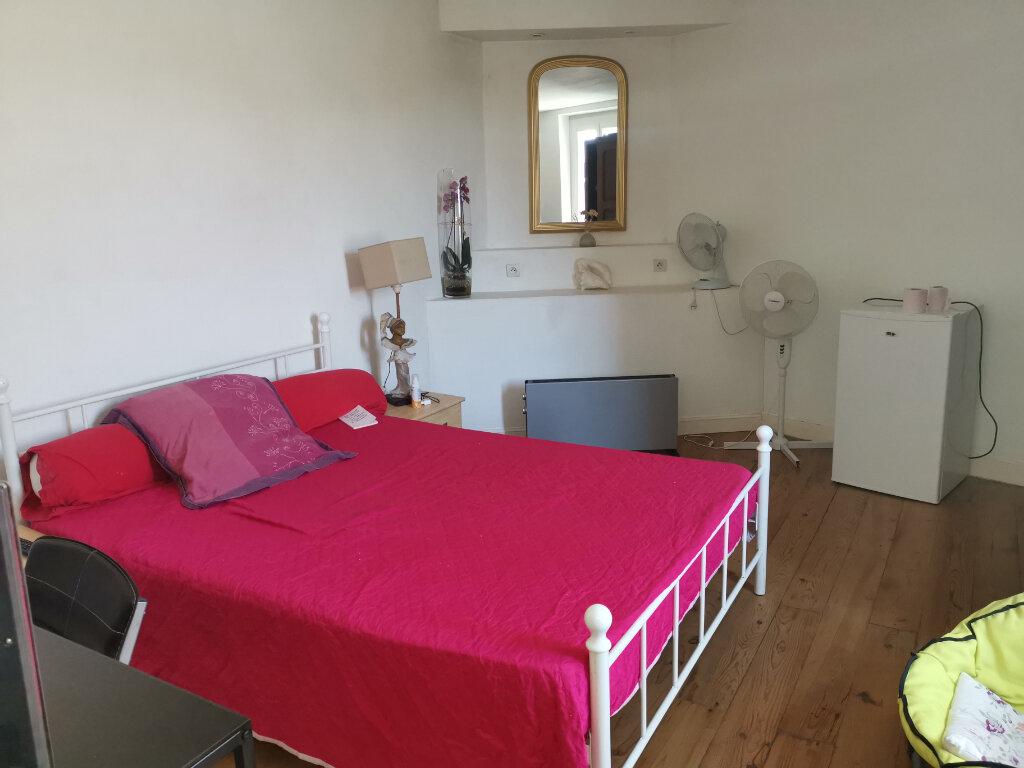 Maison à vendre 6 133m2 à Mont-de-Marsan vignette-6
