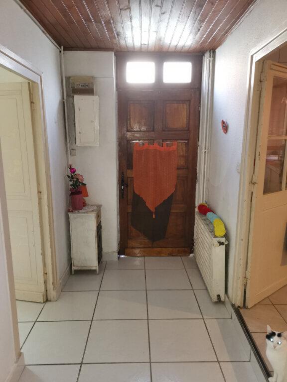 Maison à vendre 6 133m2 à Mont-de-Marsan vignette-7