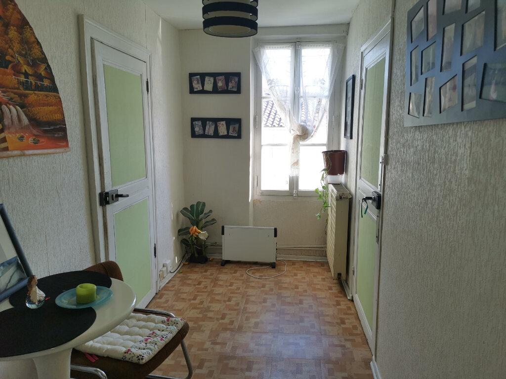 Maison à vendre 6 133m2 à Mont-de-Marsan vignette-8