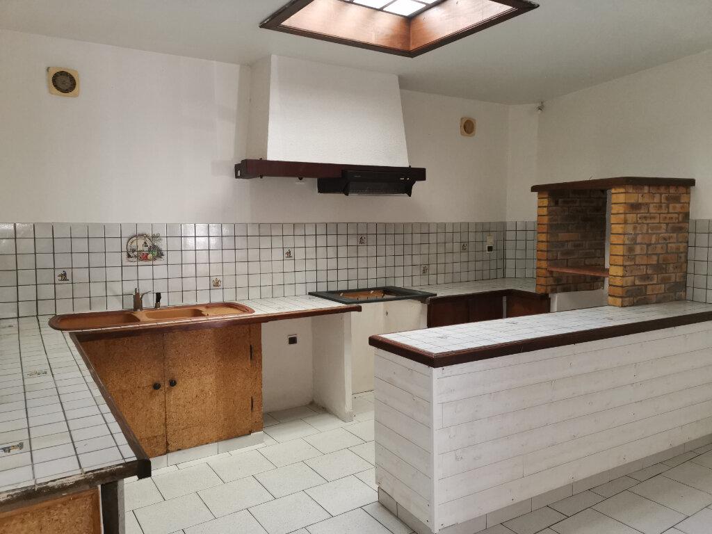 Maison à vendre 4 109m2 à Villeneuve-de-Marsan vignette-3