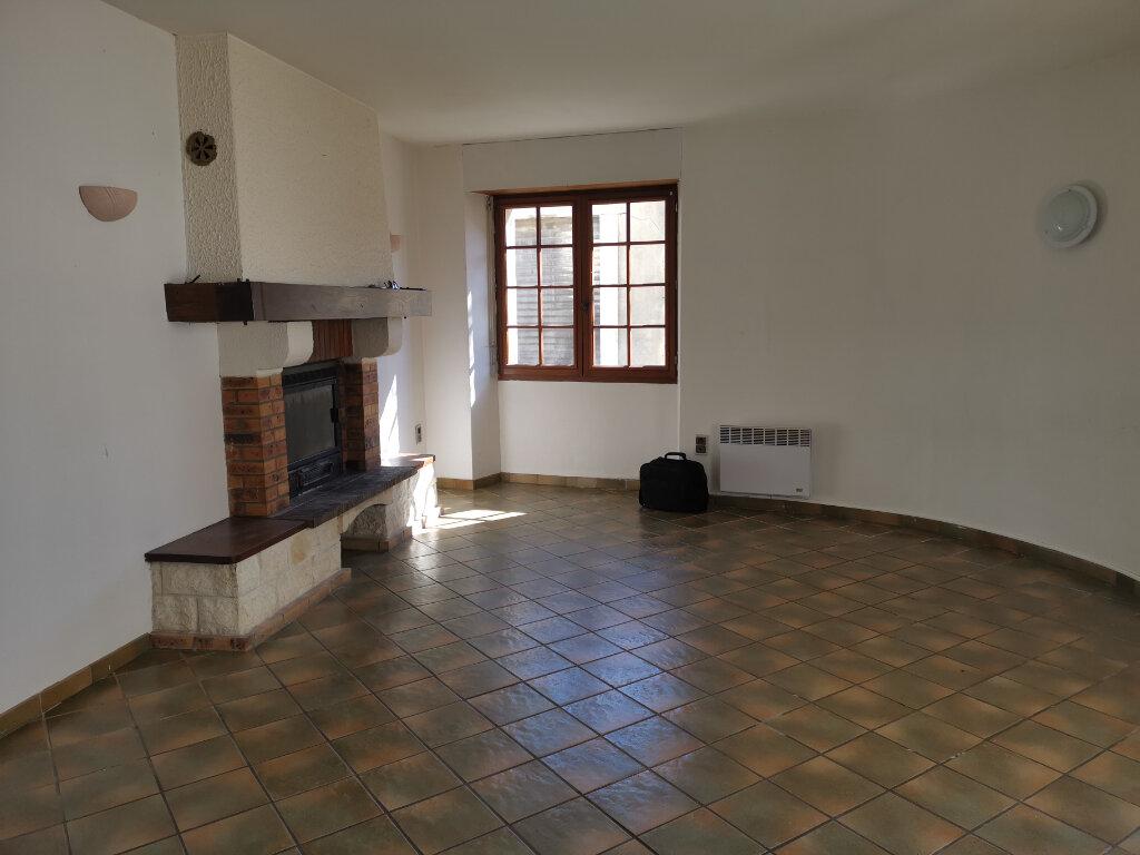 Maison à vendre 4 109m2 à Villeneuve-de-Marsan vignette-4