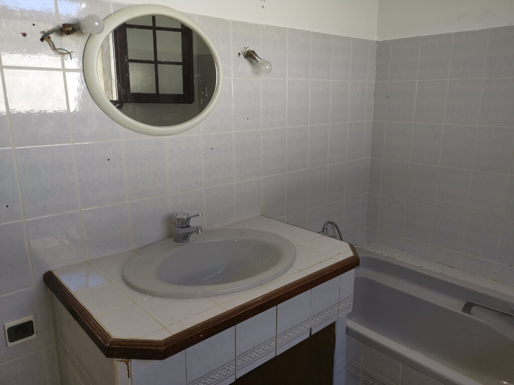 Maison à vendre 4 109m2 à Villeneuve-de-Marsan vignette-8