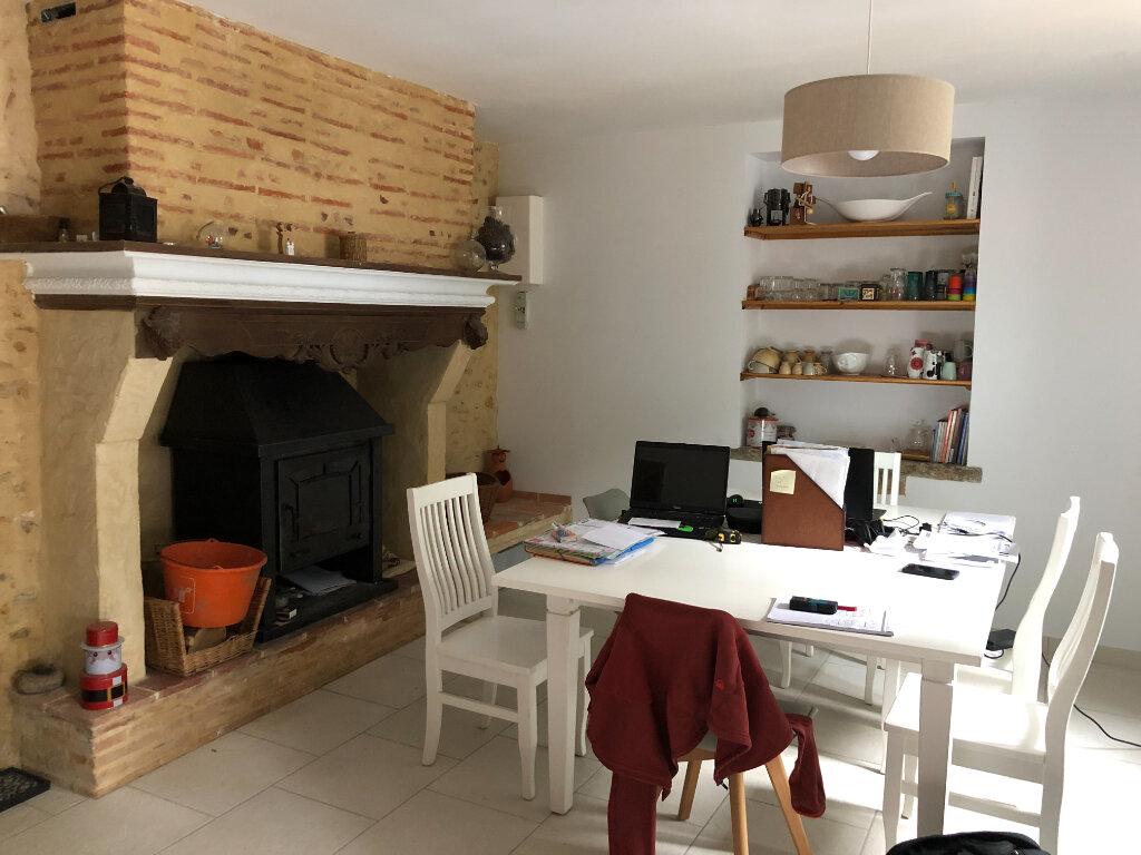 Maison à louer 4 88m2 à Sainte-Foy vignette-4