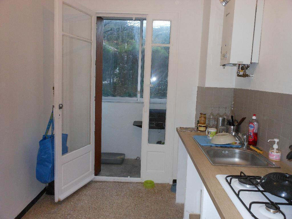 Appartement à louer 2 43.89m2 à Toulon vignette-5