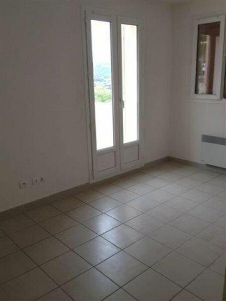 Appartement à louer 3 57m2 à La Cadière-d'Azur vignette-4