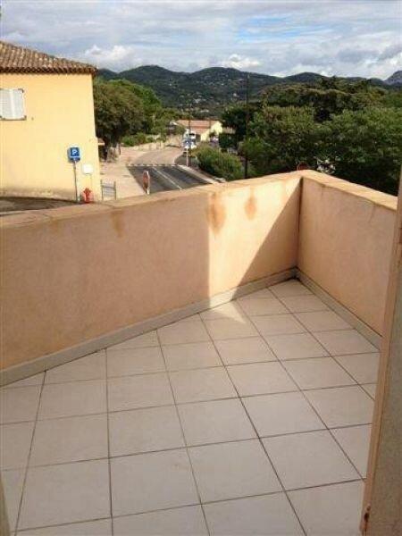 Appartement à louer 3 57m2 à La Cadière-d'Azur vignette-6