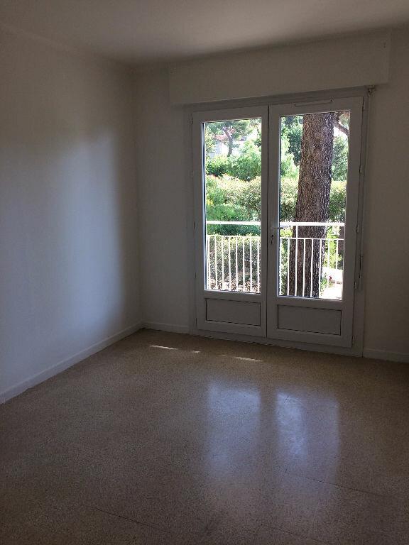 Appartement à louer 3 57m2 à Sanary-sur-Mer vignette-4