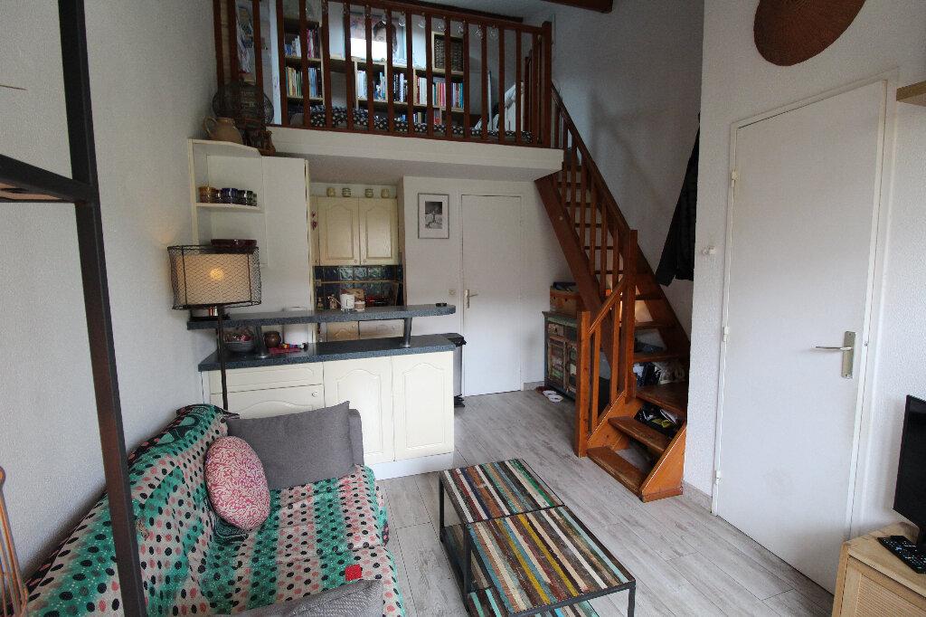 Maison à vendre 2 27m2 à Le Beausset vignette-2