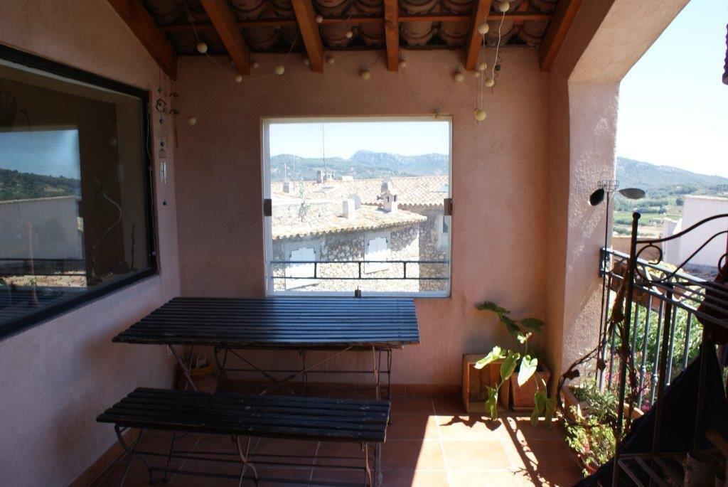 Maison à louer 5 110m2 à La Cadière-d'Azur vignette-1
