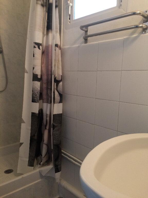 Appartement à louer 2 36.2m2 à Toulon vignette-5