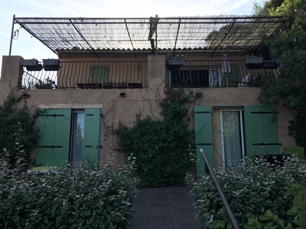 Appartement à louer 2 53m2 à Ollioules vignette-6