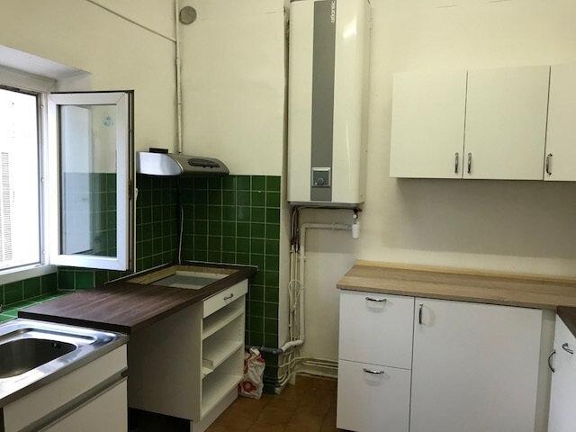 Appartement à louer 3 53m2 à Ollioules vignette-3