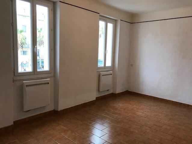 Appartement à louer 3 53m2 à Ollioules vignette-4