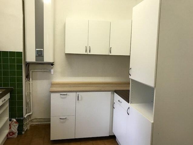 Appartement à louer 3 53m2 à Ollioules vignette-6