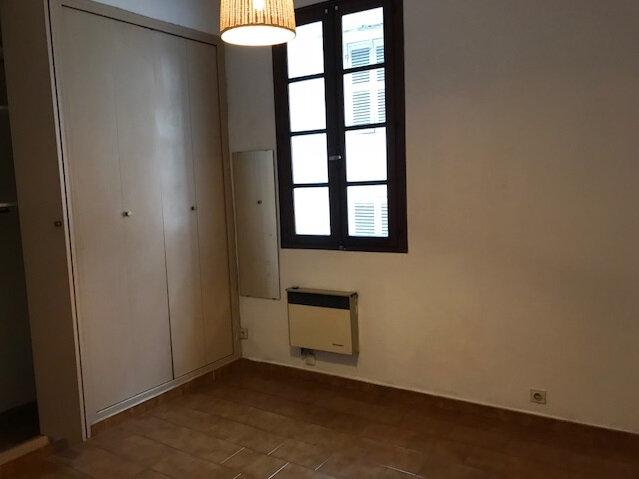 Appartement à louer 3 53m2 à Ollioules vignette-7
