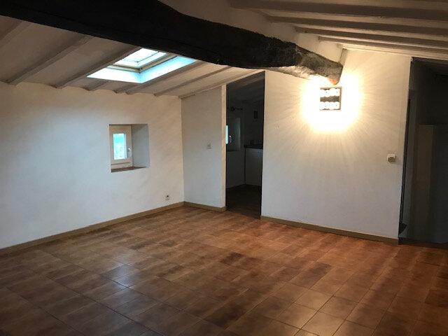 Appartement à louer 1 28m2 à La Cadière-d'Azur vignette-2