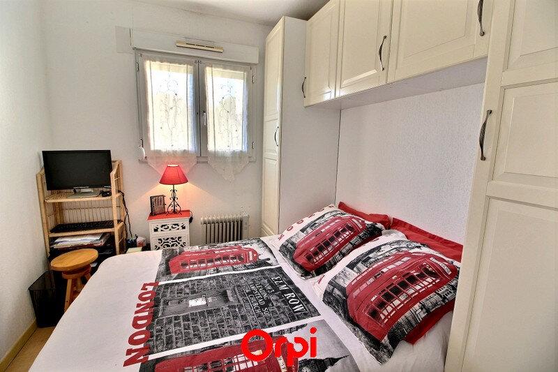 Appartement à vendre 2 31.2m2 à Sanary-sur-Mer vignette-4