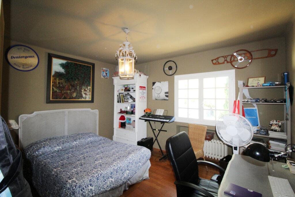 Maison à vendre 9 220m2 à Le Beausset vignette-12