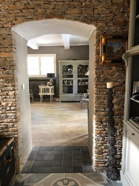Maison à vendre 9 220m2 à Le Beausset vignette-17
