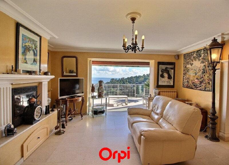 Maison à vendre 5 78m2 à Le Lavandou vignette-5