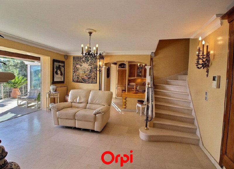Maison à vendre 5 78m2 à Le Lavandou vignette-6