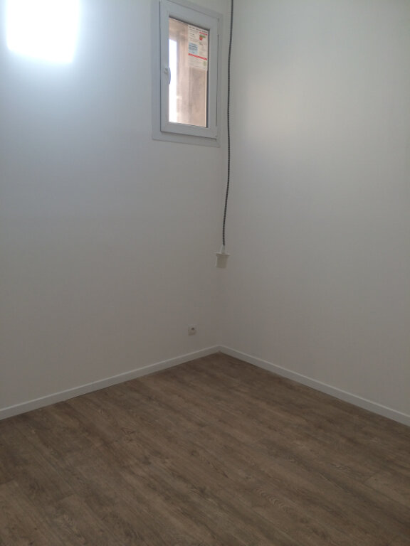 Appartement à louer 3 60m2 à Ollioules vignette-6
