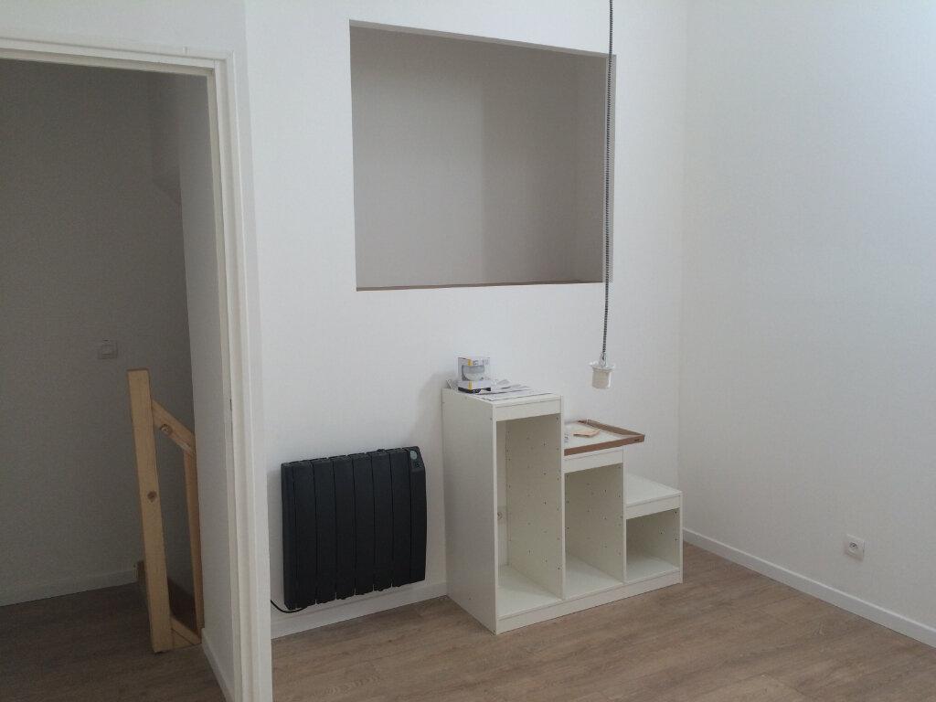Appartement à louer 3 60m2 à Ollioules vignette-7