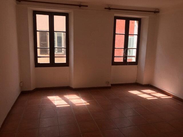 Appartement à louer 2 52.92m2 à Ollioules vignette-1