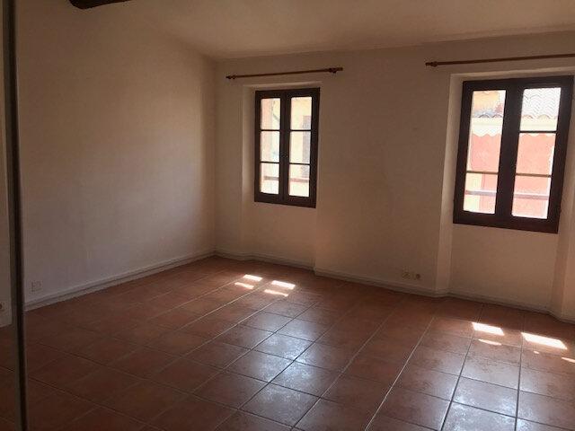 Appartement à louer 2 52.92m2 à Ollioules vignette-3