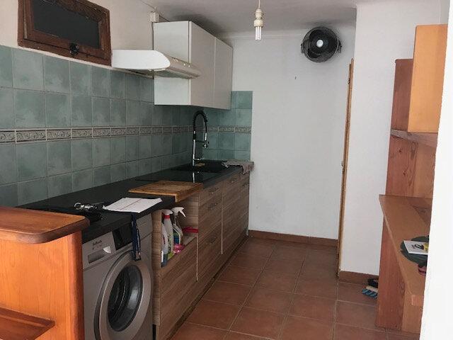 Appartement à louer 2 52.92m2 à Ollioules vignette-4
