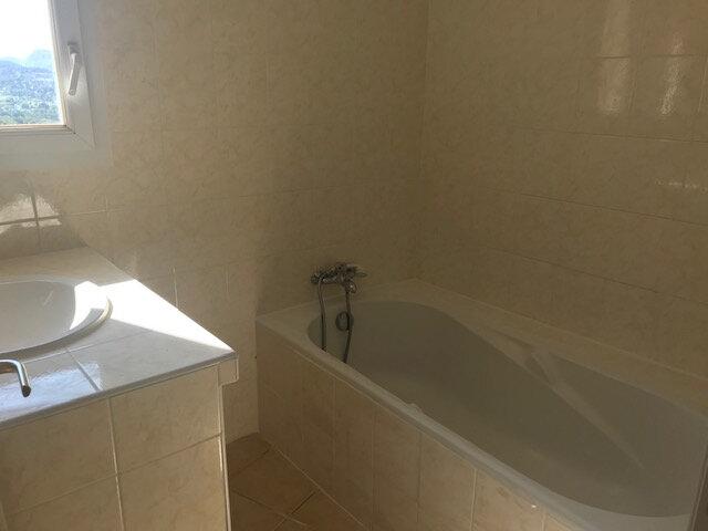 Appartement à louer 3 50m2 à La Cadière-d'Azur vignette-3