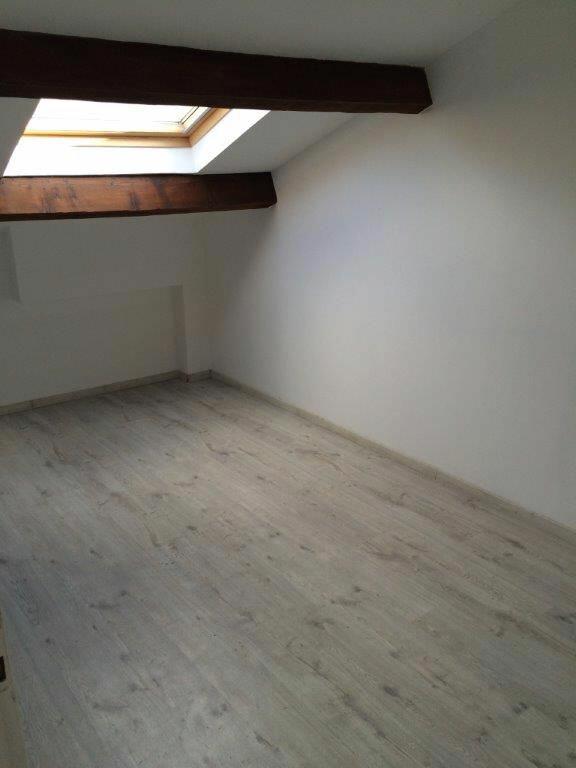 Appartement à louer 3 56.11m2 à Ollioules vignette-7
