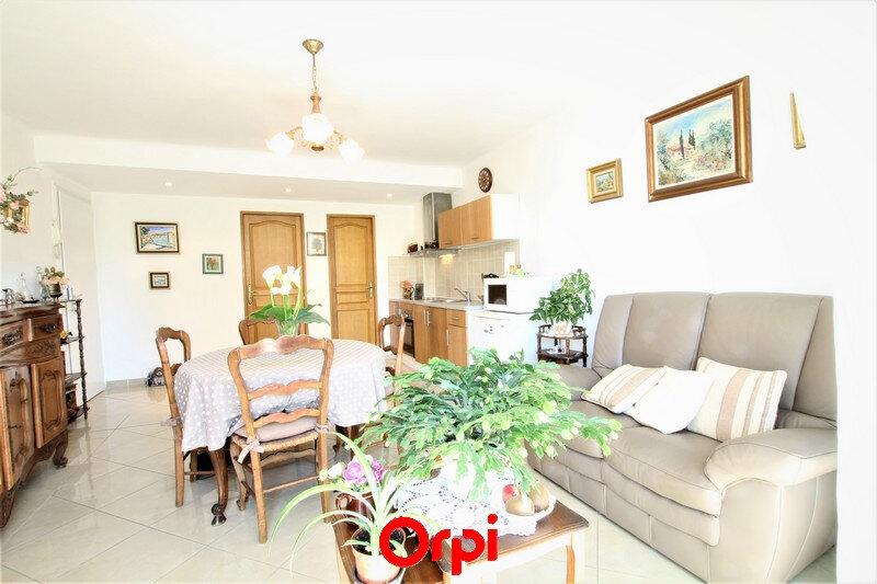 Appartement à vendre 2 37.7m2 à Sanary-sur-Mer vignette-3