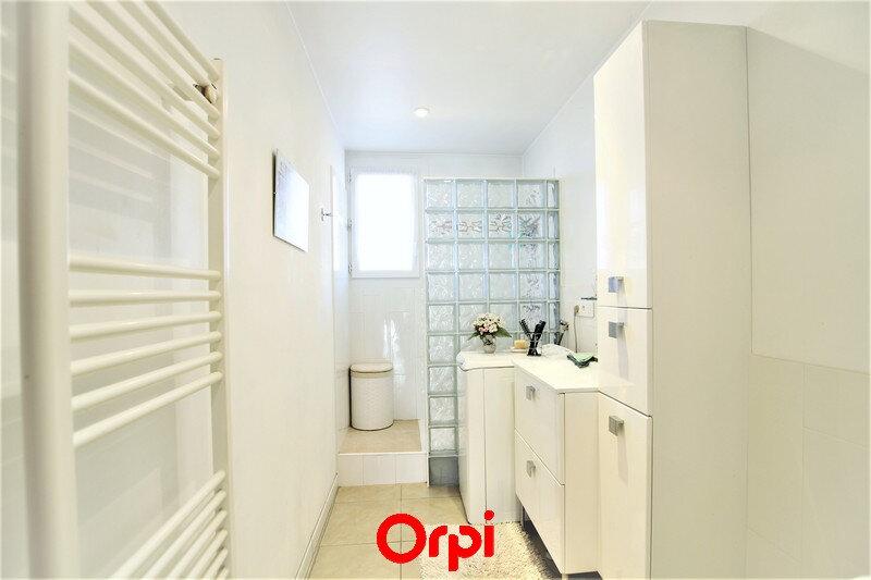 Appartement à vendre 2 37.7m2 à Sanary-sur-Mer vignette-4