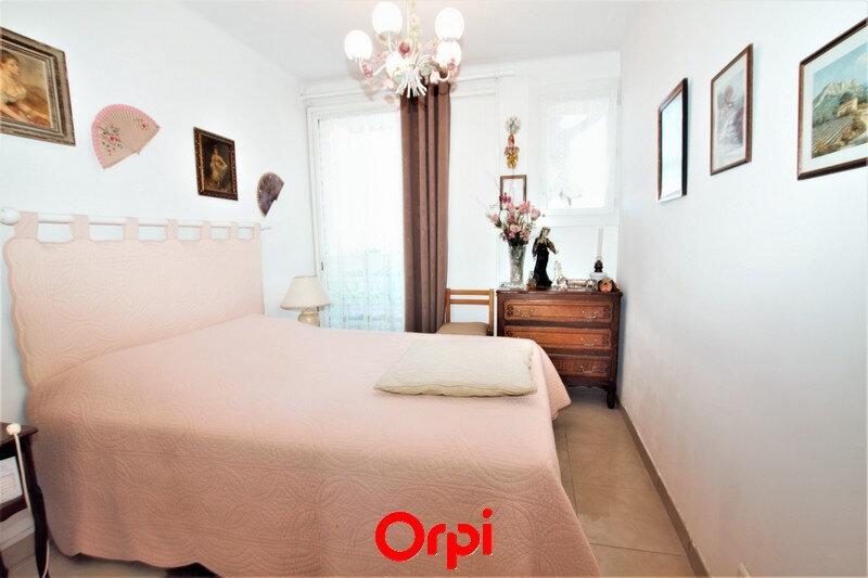 Appartement à vendre 2 37.7m2 à Sanary-sur-Mer vignette-5