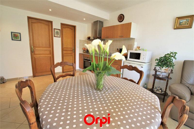 Appartement à vendre 2 37.7m2 à Sanary-sur-Mer vignette-6