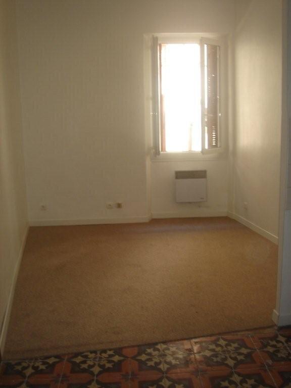 Appartement à louer 2 38m2 à Le Beausset vignette-4